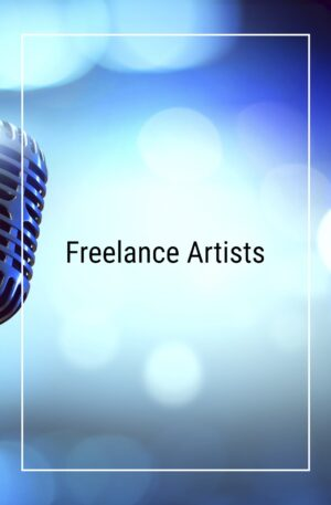 Freelance Artists