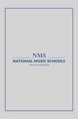 National Music School - Online Network