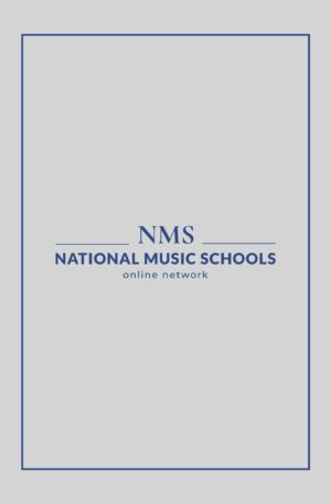 National Music School - Online Network